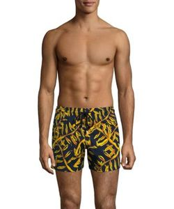 Vilebrequin | Superflex Swim Shorts