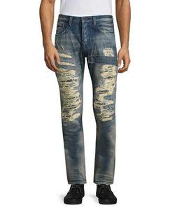 Prps | Demon Basin Slim-Fit Jeans