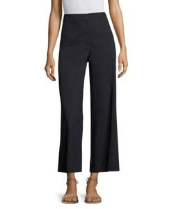 Theory | Terena Wide-Leg Pants