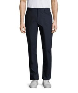 Ovadia & Sons | Aire Wool Pants