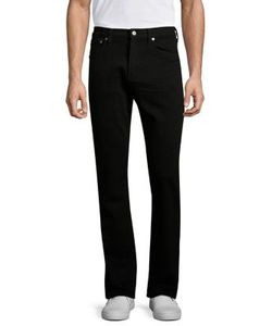 Citizens of Humanity | Sid Class Straight-Fit Jeans