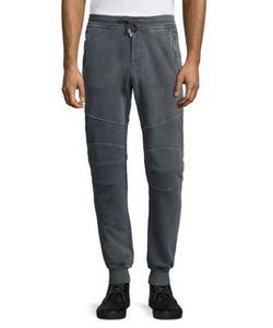 Belstaff   Ashdown 2.0 Sweatpants