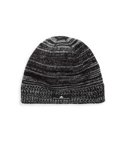 Adidas by Stella McCartney | Ess Rib-Knit Beanie