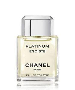 Chanel | Platinum Egoiste Eau De Toilette Spray