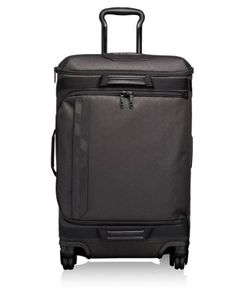 Tumi | Tahoe Reno 4-Wheel Expandable Short Trip Case