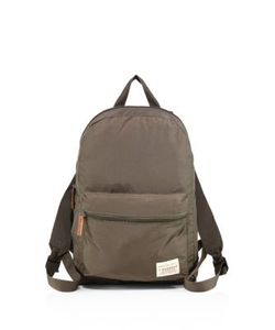 Barbour | Beauly Backpack