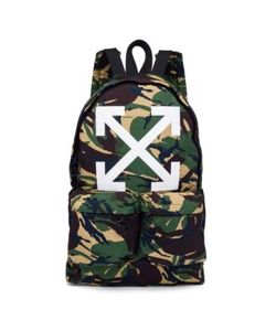 Off-White | Arrows Backpack