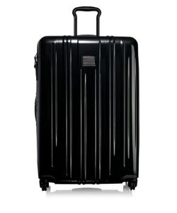 Tumi | Extended Trip Expandable 4 Wheeled Packing Case