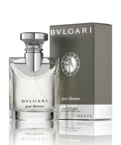 BVLGARI | Pour Homme Eau De Toilette Spray