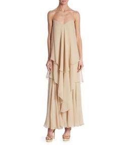 Ralph Lauren Collection | Bernadine Evening Dress