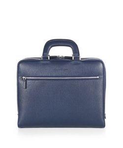 Salvatore Ferragamo | Revival Briefcase