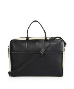 Uri Minkoff | Fulton Briefcase Bag