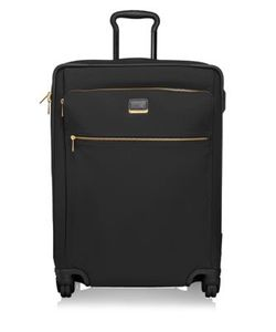 Tumi | Jess Short Trip Expandable 4 Wheeled Packing Case