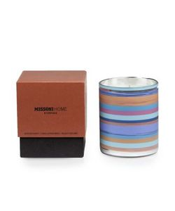 Missoni Home | Scented Candle