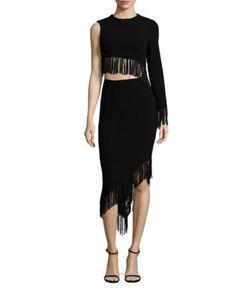 Misha Collection | Lana Dress