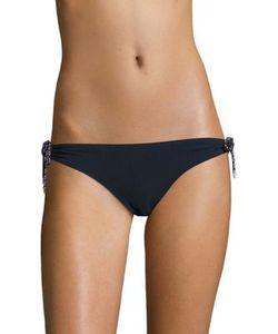 Stella McCartney | Lacing Classic Two-Piece Bikini