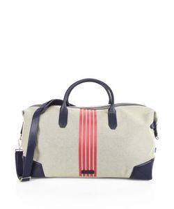 Uri Minkoff | Wythe Canvas Weekender Bag