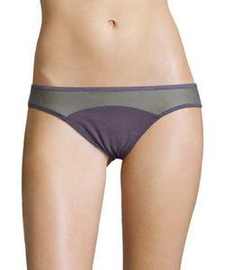 Araks | Lottie Bikini