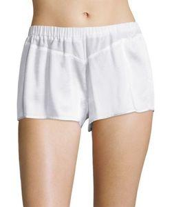 Araks | Jil Silk Pajama Shorts