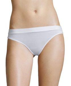 Naked | Thong Panties