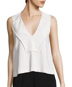 A.L.C. | Clare Sleeveless Top