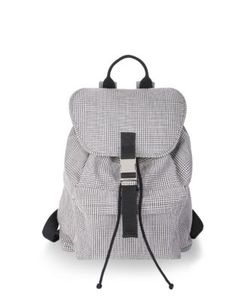 A.P.C. | Sac A Dos Clip Backpack
