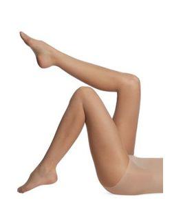 Donna Karan | Beyond Nudes Control Top Pantyhose