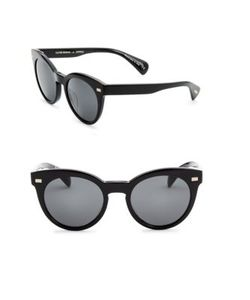 Oliver Peoples | Dore 51mm Cat Eye Sunglasses