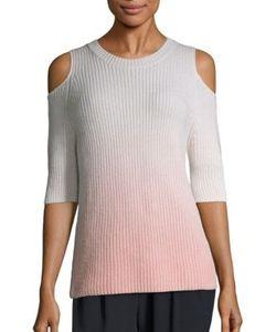 Zoe Jordan | Dias Ombre Sweater