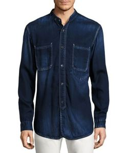 Prps | Tencel Beach Shirt