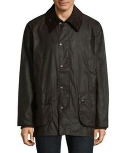 Barbour | Classic Bedale Jacket