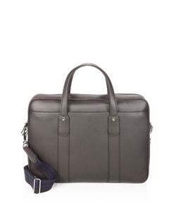 Dunhill   Hampstead Leather Document Case