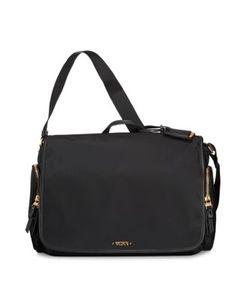 Tumi | Lola Messenger Bag