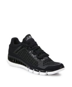 Adidas by Stella McCartney | Clima Cool Running Sneakers