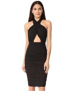 Misha Collection | Платье Keziah
