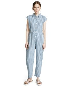 Ace Jig Womens Jumpsuits Stylemi