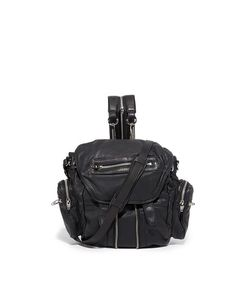 Alexander Wang | Mini Marti Backpack