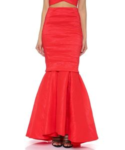 Donna Karan New York | Evening Trumpet Skirt