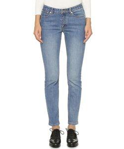 A.P.C. | Jean Moulant Jeans