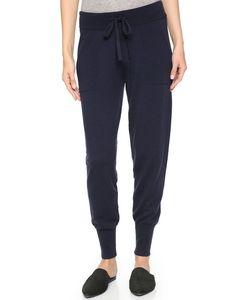 Donna Karan New York | Cashmere Sweatpants