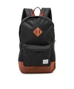 Herschel Supply Co. | Heritage Mid Volume Backpack
