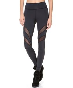 Michi | Psyche Leggings