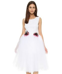 Loyd/Ford | Tulle Dress