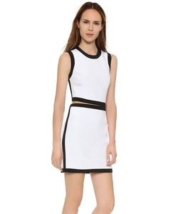 Kaufmanfranco | Sleeveless Dress