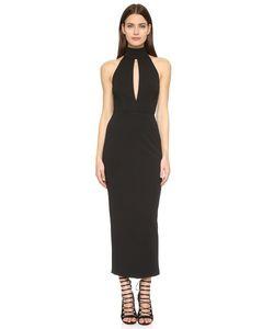 Misha Collection | Lavidia Dress