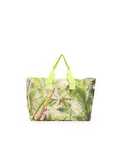 Samudra | Weekender Duffel Bag