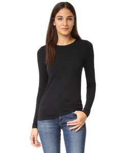Wolford | Viscose Pullover