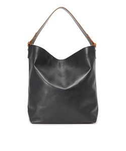 Danielle Foster | Kit Hobo Bag