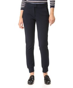 Getting Back To Square One   Hybrid Jogger Pants