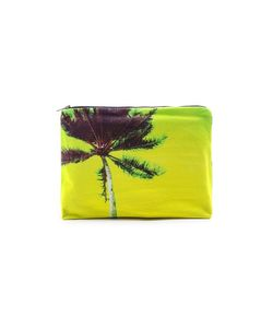 Samudra | Electric Beach Electric Coco Pouch